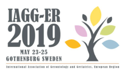 IAGG-ER Congress – call for abstracts!