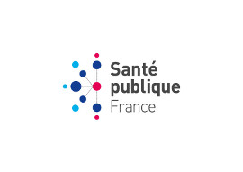 Logo Sante publique France rev01