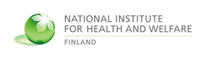 National Stakeholder meeting in Finland